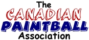 The Canadian Paintball Association